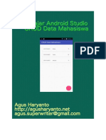 E-Book_Belajar_Android_Studio_CRUD_Data_Mahasiswa.pdf