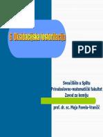 P26 Oksidacijska fosforilacija