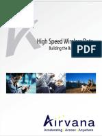 Airvana_Business_Case.pdf