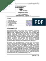 silabuskombisgenap09-10revteam.docx