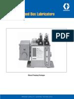 L51020EN-A.pdf