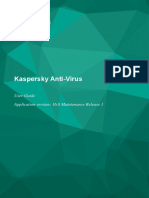 Kaspersky Anti-Virus userguide.pdf