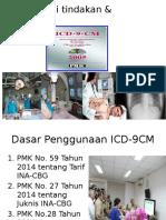 Icd-9cm Pd Inacbg Pormiki