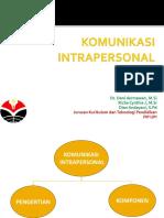 Dian_Andayani,_S.Pd.-KOMUNIKASI_INTRAPERSONAL.pdf