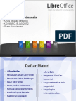 FUI UbuntuDesktop Lesson3