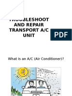 AIRCON_powerpoint presentation.pptx