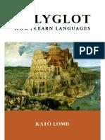 How I learn languages_Kato Lomb.pdf