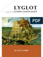 How I learn languages_Kato Lomb.pdf