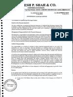 NSEL_FY12-13.pdf