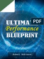 UltimatePerformanceBlueprint-Robert Robinson.pdf