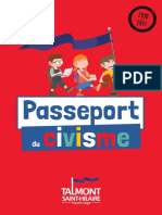 Passeport Civisme16 17