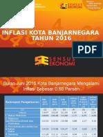 2. Presentasi__banjarnegara_inflasi FINAL 26-7