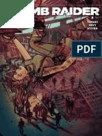 Tomb Raider 008 (2016) (digital) (The Magicians-Empire).pdf