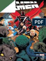 Uncanny X-Men 013 (2016) (Digital) (Zone-Empire).pdf