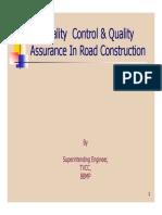 QA_QC for road works ppt1.pdf