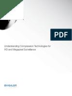 CCTV WhitePaperCompressionTechnologiesforHD.pdf