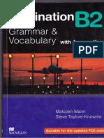 Grammar b2