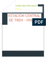 PA Entrega 1