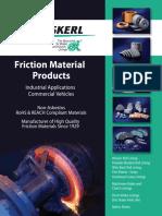 2015-10-14 Bremskerl Aftermarket Catalog_Electronic