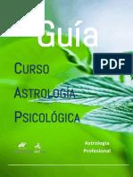 GuiaCursoAstrologia-1