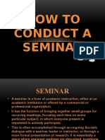 HOW-TO-CONDUCT-A-SEMINAR.pptx