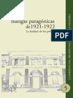 las_huelgas_patagonicas_web.pdf