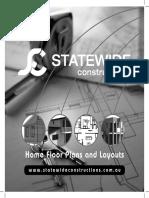 brochure_2009.pdf