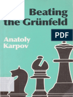 beating the grünfeld.pdf