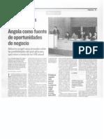 Naxan en Diario de Noticias 15-05-10