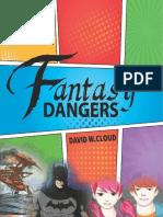 Fantasy Dangers