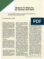 WJ_1976_06_s159.pdf