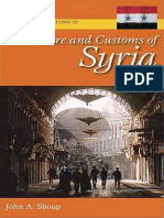 Culture and Customs of Syria.pdf