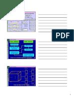 1-metodo_cientifico.pdf