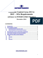 Air Po Word ECA 2015 Advisory