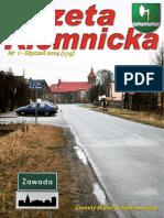 gazeta_1_14