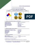06011CuSO4_Pentahidratado_Completa