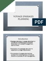 Voyage Passage Planning.compressed
