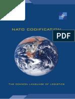 NCS Brochure Folder