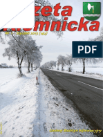 gazeta_1_13.pdf