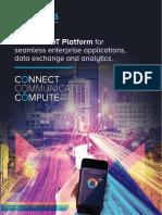 iot-brochure.pdf