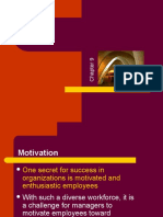 Ch9 motivation.pptx