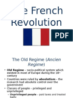 frenchrevolution.ppt