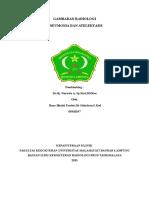 REFERAT GAMBARAN RADIOLOGI PNEMONIA DAN ATELEKTASIS.docx