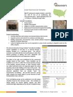 Case Study Medium Commercial 20130131