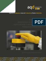 Catalogo Tecnicum 2015 1