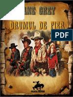 ZG - DdF.pdf