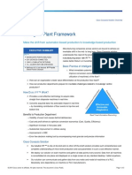 Cisco Covacsis Solution Overview.pdf