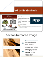 10-powerpoint-charts-diagrams-animated-samples.pptx