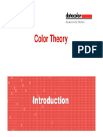 1-ColorTheory.pdf