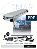 Emergency Vehicle Products.pdf